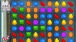 Jeux candy crush saga PC mac plein ecran