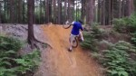 video compilation crash a velo
