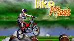 jeux flash moto trial